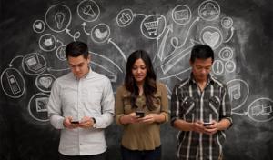 wersm-top-reasons-using-social-media-w750