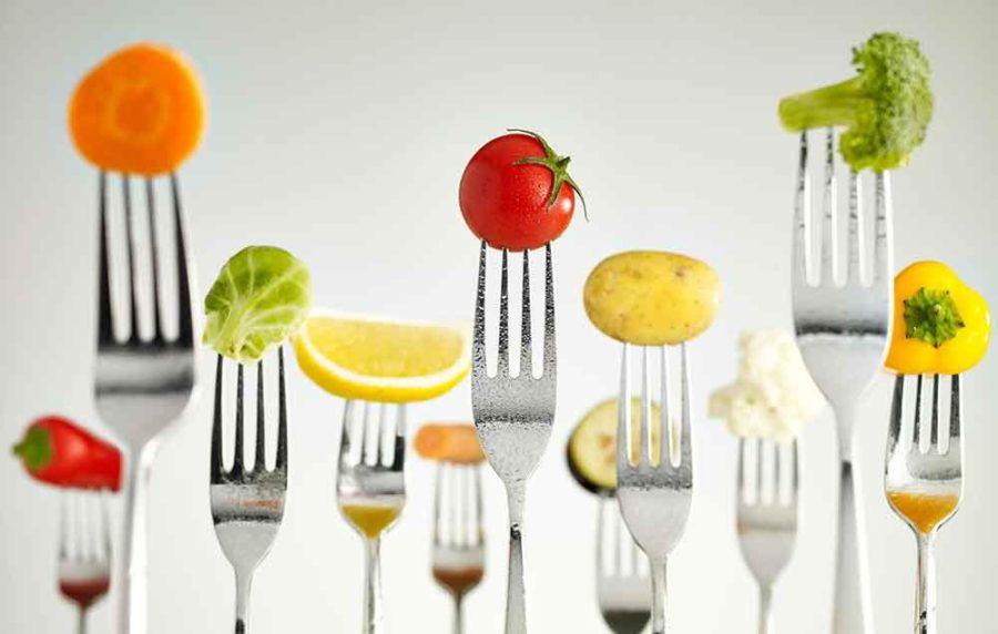اشتباهاتی که در هر بار گرفتن رژیم غذایی مرتکب می شوید