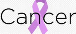 تصورات رایج اشتباهی که در مورد سرطان وجود دارد