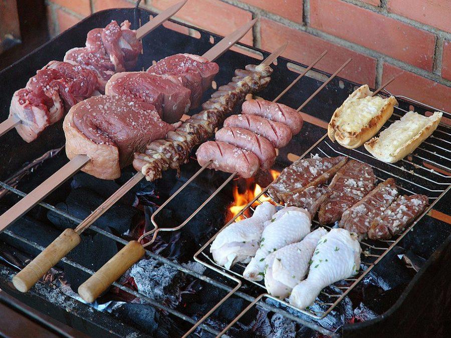 نشانه هایی که حکایت از مصرف بیش از اندازه گوشت توسط شما دارند