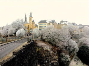 10-luxembourg--6418-luxembourg-consistently-ranks-close-to-the-top-of-lists-of-the-worlds-wealthiest-nations-and-it-comes-close-to-the-top-when-it-comes-to-the-cost-of-living-as-well-w900-h600