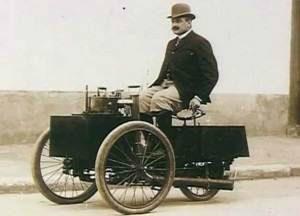 110927-oldest_car.grid-6x2-w900-h600