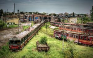 1271655-cincinnatis-abandoned-subway-depot-1000-d9fd8d0b6c-1484647835