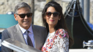 140928113901-clooney-amal-0928-story-top-w900-h600