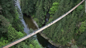 141023152612-footbridge-capilano-horizontal-large-gallery-w900-h600