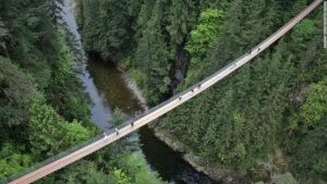 141023152612-footbridge-capilano-horizontal-large-gallery-w900-h600