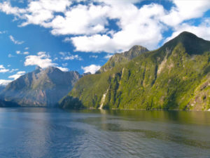 16-new-zealand--5826-as-a-country-that-has-to-import-a-large-proportion-of-its-goods-new-zealand-is-a-pretty-expensive-place-to-live-w900-h600
