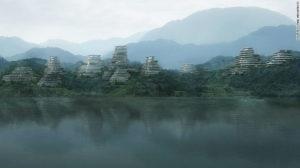 160712091547-huangshan-mountain-village-exlarge-169-w900-h600