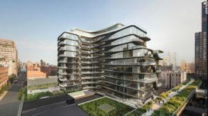 161223093540-best-building-1-exlarge-169-w900-h600