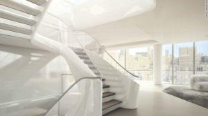 161223101330-best-building-3-exlarge-169-w900-h600