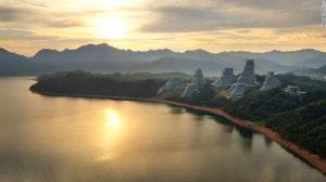 161223104238-huangshan-mountain-village-exlarge-169-w900-h600