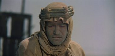 1962-Lawrence-of-Arabia-04
