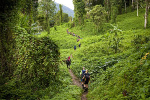 25-Most-Dangerous-Trails-20-w900-h600