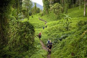 25-Most-Dangerous-Trails-20-w900-h600