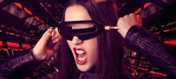 فشن تک؛ انقلابی نوین در عرصه لباس های هوشمند