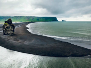 4-iceland--8047-cut-off-from-the-rest-of-europe-and-with-very-little-fertile-ground-iceland-is-forced-to-import-much-of-its-food-pushing-up-costs-w900-h600