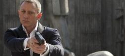 ۱۲ نکته جالب درباره شخصیت و فیلم های جیمز باند که تا به حال احتمالا از آن ها خبر نداشته اید