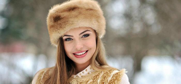 6161_Top-24-Most-Beautiful-Russian-Women-w700