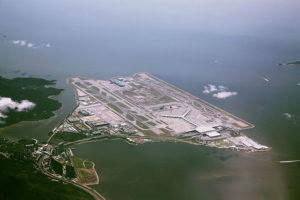 فرودگاه های عجیب جهان ( از زیباترین تا خطرناک ترین فردوگاه ) + عکس