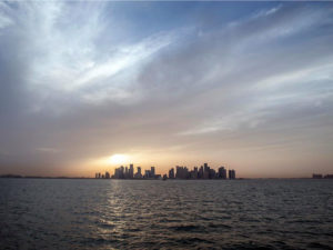 9-qatar--6806-the-country-brings-in-highly-skilled-workers-from-overseas-at-extremely-competitive-salaries-but-much-of-that-salary-is-often-cancelled-out-by-the-cost-of-living-w900-h600