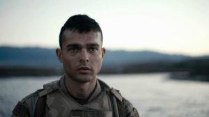 جایگزینی برای هریسون فورد؛ با آلدن اِهرنریش بازیگر نقش «هان سولو» در اسپین آف جدید جنگ ستارگان آشنا شوید