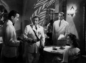 Annex - Bogart, Humphrey (Casablanca)_05-w900-h600