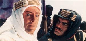 Arabia_1_RbAyGv8-w900-h600