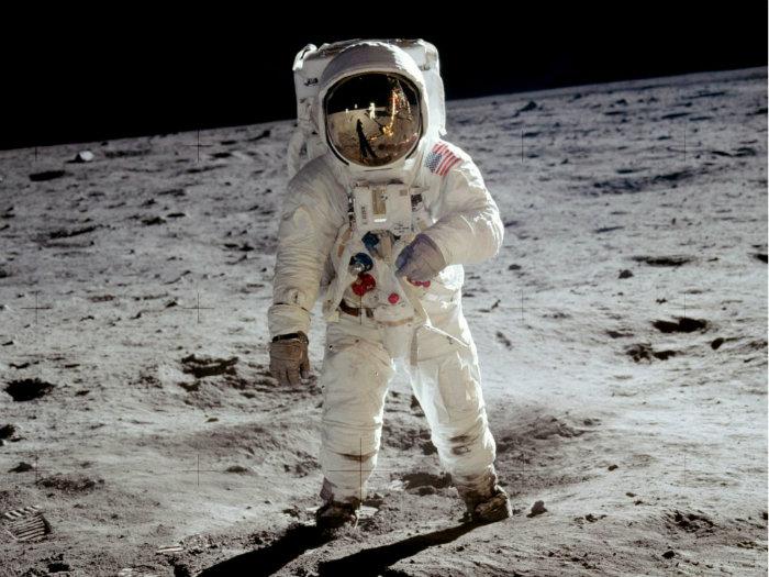Astronauts-w700