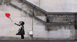 Banksy-–-Girl-and-Balloon-London-2002-w900-h600