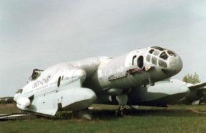 Bartini-Beriev-VVA-14-7-w900-h600