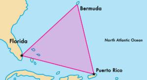 Bermuda-Triangle-w900-h600
