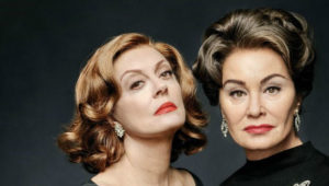 Bette-and-Joan-Feud2-001-w900-h600