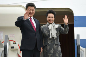 First-Lady-China-Peng-Liyuan-Style-w900-h600