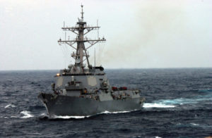Guided_missile_destroyer_USS_Lassen_DDG_82-e1485956465237