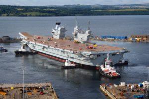 HMS_Queen_Elizabeth_in_Rosyth_Dockyard_MOD_451582291-1024x682