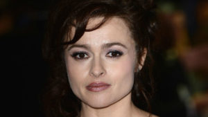 Helena Bonham Carter-w900-h600