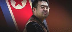 Kim-Jong-Nam-w900-h600