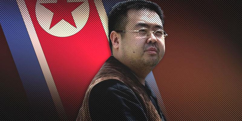 همه آنچه که باید درباره زندگی و قتل «کیم جونگ نام» فرزند ارشد رهبر سابق کره شمالی بدانید