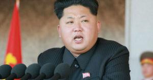 Kim-Jong-Un-w900-h600