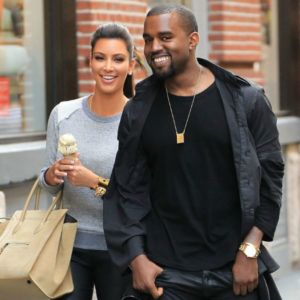 Kim-Kardashian-Kanye-West-Relationship-Timeline-w900-h600