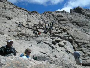 Longs_Peak2_Aug_2005_60-w900-h600