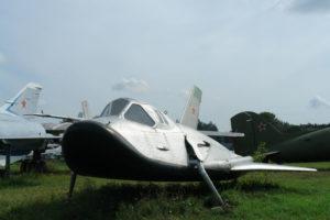 MiG-105-11b-w900-h600