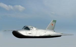 MiG-105-Spiral-in-flight-w900-h600