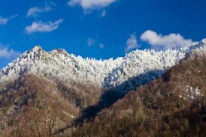 Mount-LeConte_73409968-w900-h600