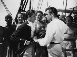 Mutiny_on_the_Bounty_1935_4-w900-h600