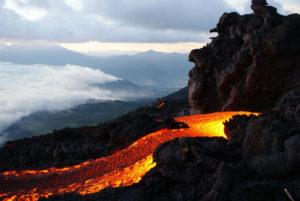 Pacaya Volcano trek, Guatemala 10-w900-h600