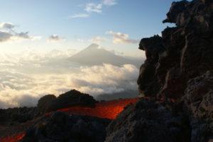 Pacaya Volcano trek, Guatemala 5-w900-h600