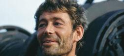 Peter O'Toole-w900-h600