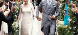 Pierre-Casiraghi-Beatrice-Borromeo-w900-h600