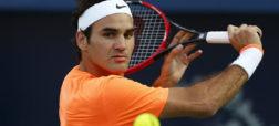 Roger-Federer-w700